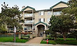 104-20443 53 Avenue, Langley, BC, V3A 7A6