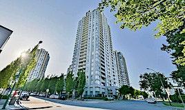 205-7063 Hall Avenue, Burnaby, BC, V5E 0A5