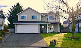 20776 50b Avenue, Langley, BC, V3A 7V1