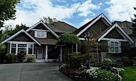 3766 156b Street, Surrey, BC, V3Z 0H7
