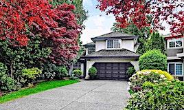 21108 43a Avenue, Langley, BC, V3A 8L8