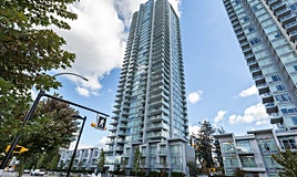 810-6538 Nelson Avenue, Burnaby, BC, V5H 0G5