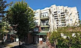 202-5025 Joyce Street, Vancouver, BC, V5R 4G7