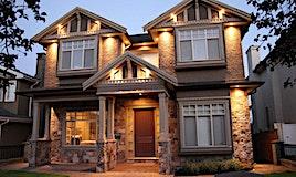 780 W 60th Avenue, Vancouver, BC, V6P 1Z9