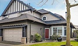 38-6000 Barnard Drive, Richmond, BC, V7C 5P7