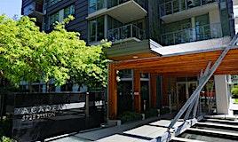 110-5728 Berton Avenue, Vancouver, BC, V6S 0E5