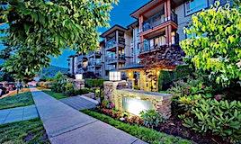 311-3178 Dayanee Springs Boulevard, Coquitlam, BC, V3E 0B9