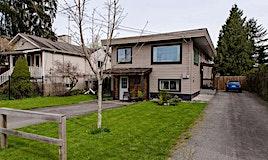 33563 Page Road, Abbotsford, BC, V4X 1T9