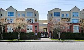 224-8300 General Currie Road, Richmond, BC, V6Y 3X1