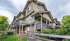 46-9533 130a Street, Surrey, BC, V3V 0B8