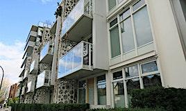 305-728 W 8th Avenue, Vancouver, BC, V5Z 0B8