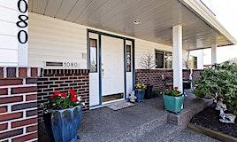 1080 Cypress Street, Surrey, BC, V4B 4H3