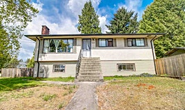 2087 Colfax Avenue, Coquitlam, BC, V3K 3C9