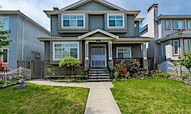 6927 Brooks Street, Vancouver, BC, V5S 3J8