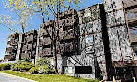 107-9682 134 Street, Surrey, BC, V3T 5L6