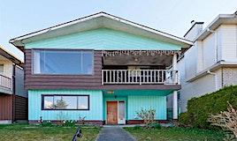 2864 E 22nd Avenue, Vancouver, BC, V5M 2Y2