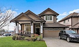 3422 Galloway Avenue, Coquitlam, BC, V3E 0C8