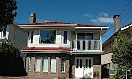 6735 Brantford Avenue, Burnaby, BC, V5E 2R9