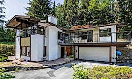 885 Elveden Row, West Vancouver, BC, V7S 1Y7