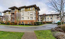 2114-5113 Garden City Road, Richmond, BC, V6X 4H5