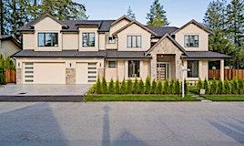 4014 204a Street, Langley, BC, V3A 2X2