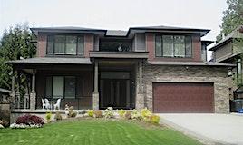 625 Madore Avenue, Coquitlam, BC, V3K 3B1