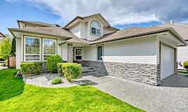 11039 238 Street, Maple Ridge, BC, V2W 1E7