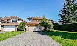 17185 102 Avenue, Surrey, BC, V4N 3L4