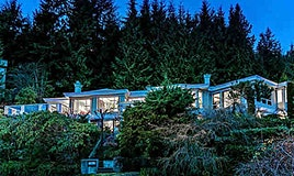 501 St. Andrews Road, West Vancouver, BC, V7S 1V1