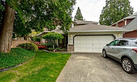 12328 Southpark Crescent, Surrey, BC, V3X 2C1