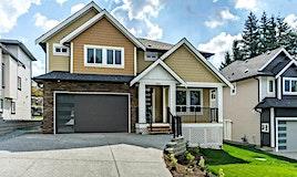 34832 Orchard Drive, Abbotsford, BC, V3G 2B4