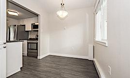 35-5303 204 Street, Langley, BC, V3A 6S7