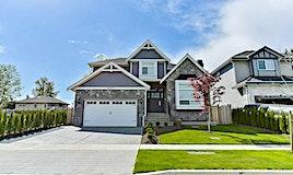 9687 156a Street, Surrey, BC, V3R 0Y1