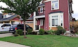 8756 Machell Street, Mission, BC, V4S 0B6