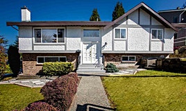 200 Moray Street, Port Moody, BC, V3H 2S5