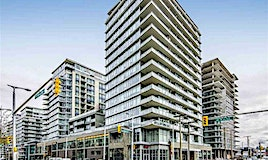 1408-168 W 1st Avenue, Vancouver, BC, V5Y 0H6