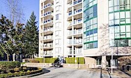 1106-1189 Eastwood Street, Coquitlam, BC, V3B 7N5