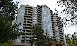 1506-1327 E Keith Road, North Vancouver, BC, V7J 3T5
