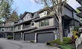 143-2998 Robson Drive, Coquitlam, BC, V3E 2X6