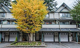 37-19034 Mcmyn Road, Pitt Meadows, BC, V3Y 2N8