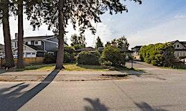 4959 Linden Drive, Delta, BC, V4K 3A2