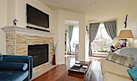 303-189 E 16th Avenue, Vancouver, BC, V5T 4R2