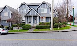 657 St Andrews Avenue, North Vancouver, BC, V7L 4M2