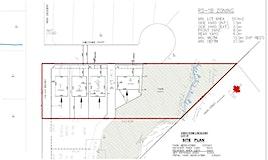 23953 Fern Crescent, Maple Ridge, BC, V4R 2R7