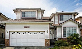 22672 Fraserbank Crescent, Richmond, BC, V6V 2L8