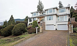 2605 Skilift Place, West Vancouver, BC, V7S 2T6
