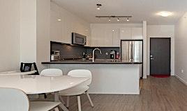 425-15168 33 Avenue, Surrey, BC, V3Z 0N7