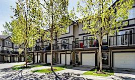 50-20176 68 Avenue, Langley, BC, V2Y 2X7