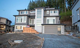 11110 Carmichael Street, Maple Ridge, BC, V2W 1G8