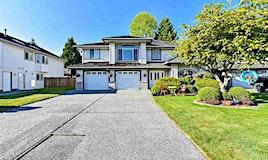 20557 122b Avenue, Maple Ridge, BC, V2X 2N6